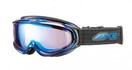 AXE Goggles AX888-WBU