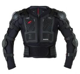 ZANDONA Protectives 5607 Stealth Jacket x7