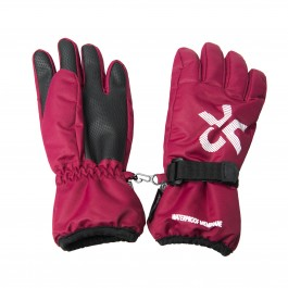 Color Kids 103070 Savoy Gloves