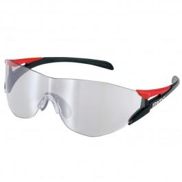 SWANS Sunglasses SOU2C-0712