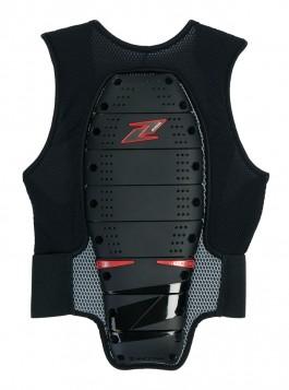 Zandona Protectives 1628K Spine Jacket Kid/Lady x8