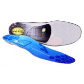 Orthomove Insoles Bike 3D Fit