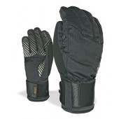 Level Protection Men Gloves 2228UG Switch