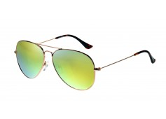 Slokker Sunglasses Maveric 50200