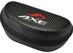 AXE AX-30 Sunglasses Case