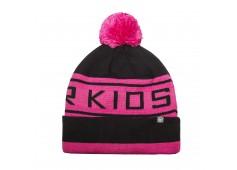 Color Kids 103123 Switter hat