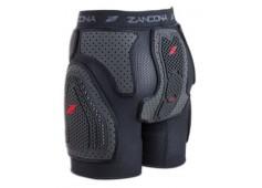 ZANDONA Protectives 6055 Esatech Shorts Pro