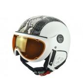 Slokker Dinho Helmet with Visor 07823/43