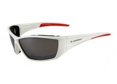 Slokker Sunglasses 50041 Climber - Glacier