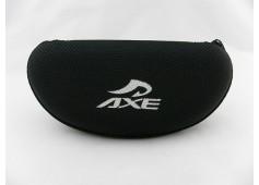 AXE AX-26 Sunglasses Case
