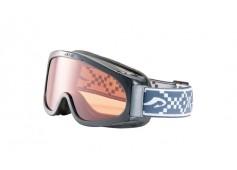 AXE Goggles AX220-D