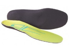 Orthomove Insoles Running 3D Fit