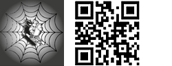 FNS Webshop