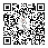 Funnsnow WeChat Official Account